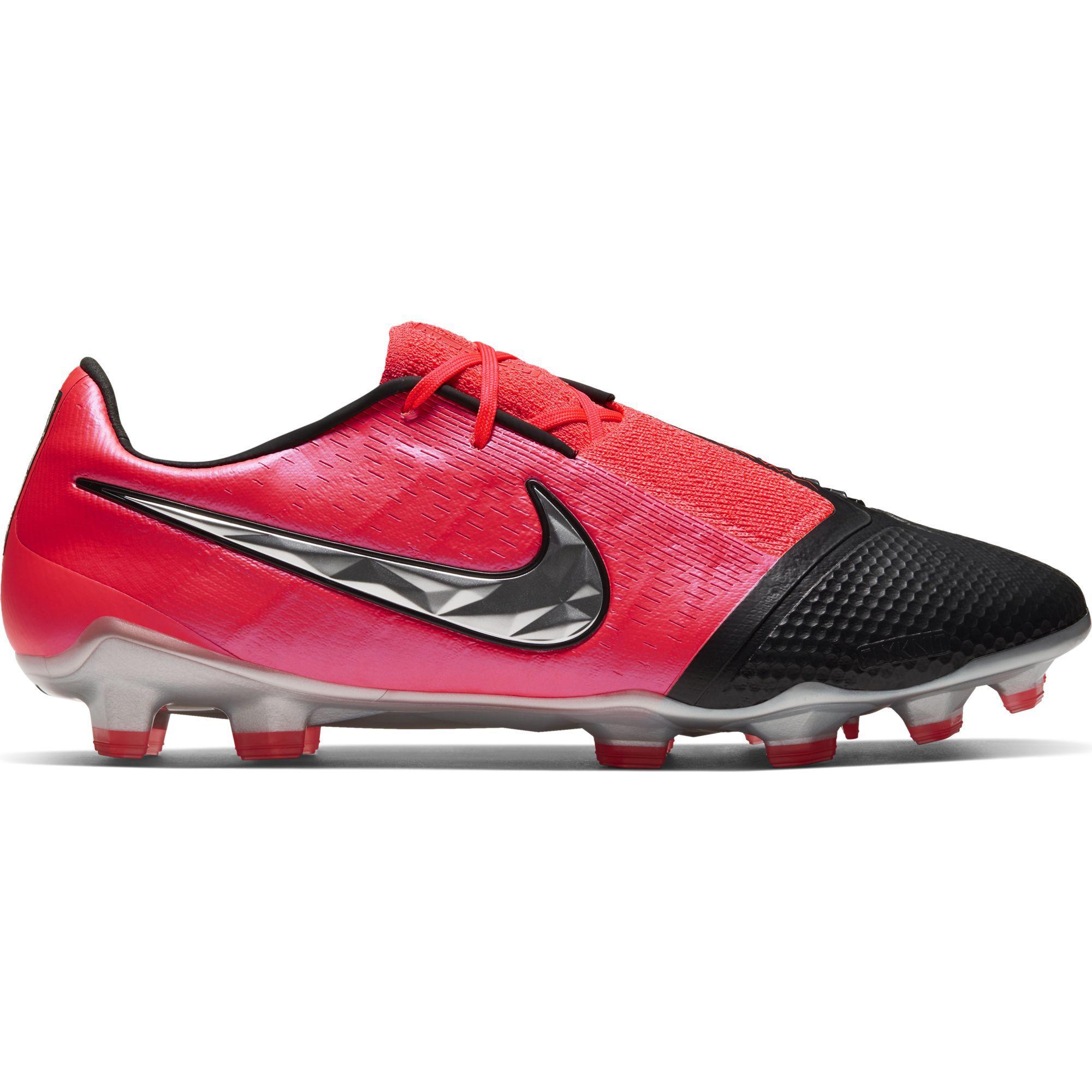 Nike Scarpe Calcio Phantom Venom Elite Fg