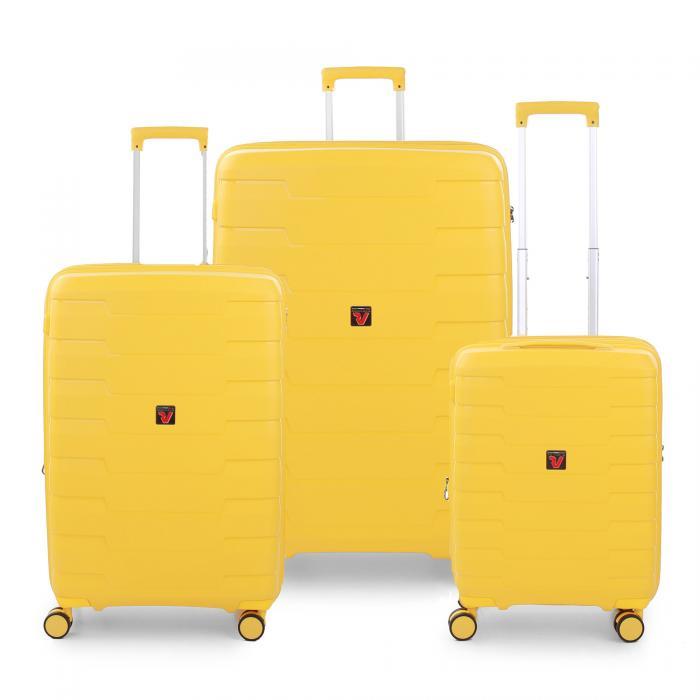 Koffer Sets  LEMON