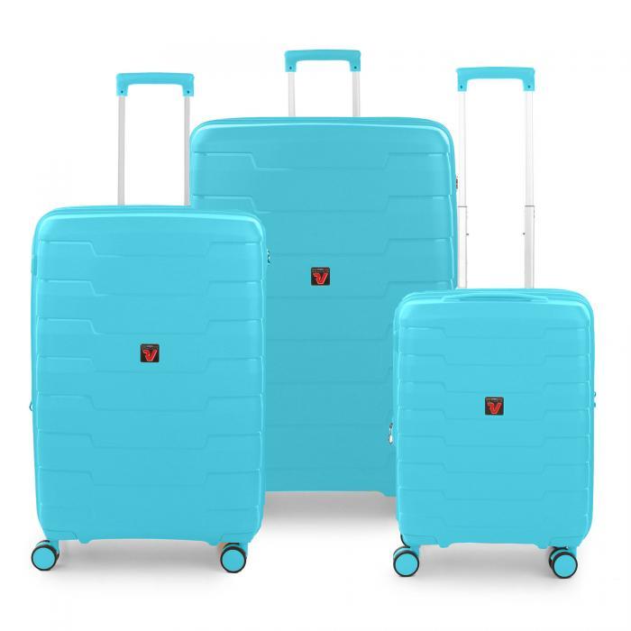 Luggage Sets  ANISE
