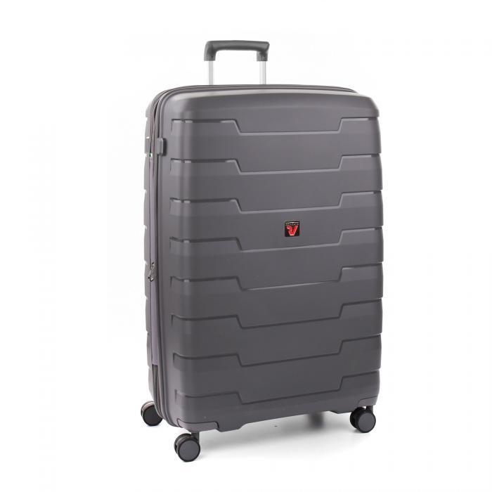 Large Luggage  ANTHRACITE