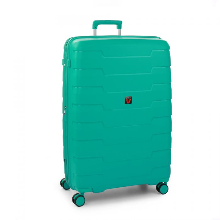 Large Luggage  MINT