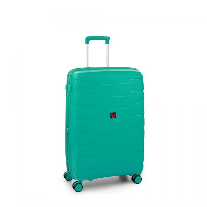 Mittelgrosse Koffer  MINT