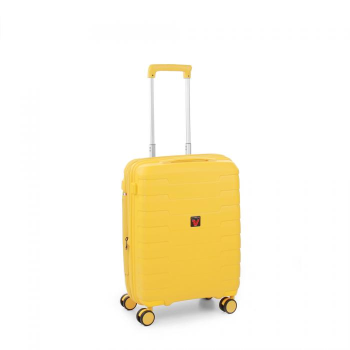 Trolley Cabina  LIMONE