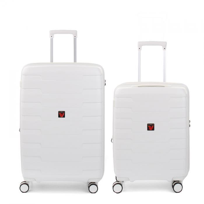 Luggage Sets  COCONUT
