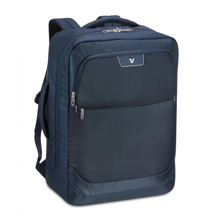 Backpack  DARK BLUE