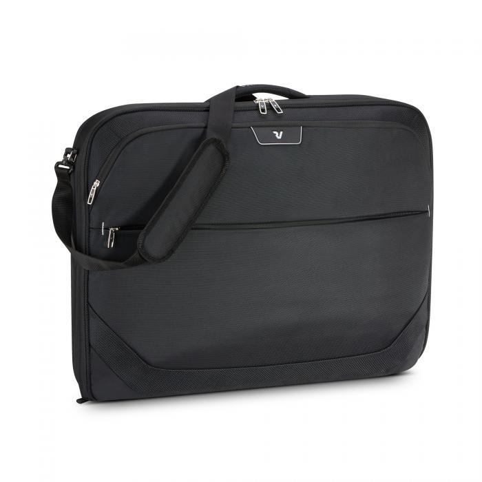 Garment Bags  BLACK