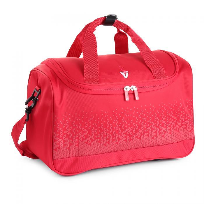 Bolsa De Cabina  RED
