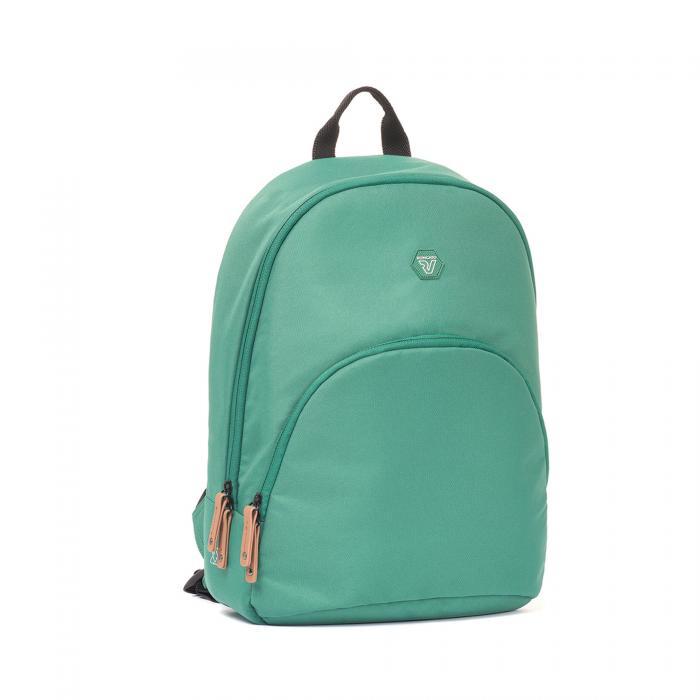 Backpack  JUNGLE