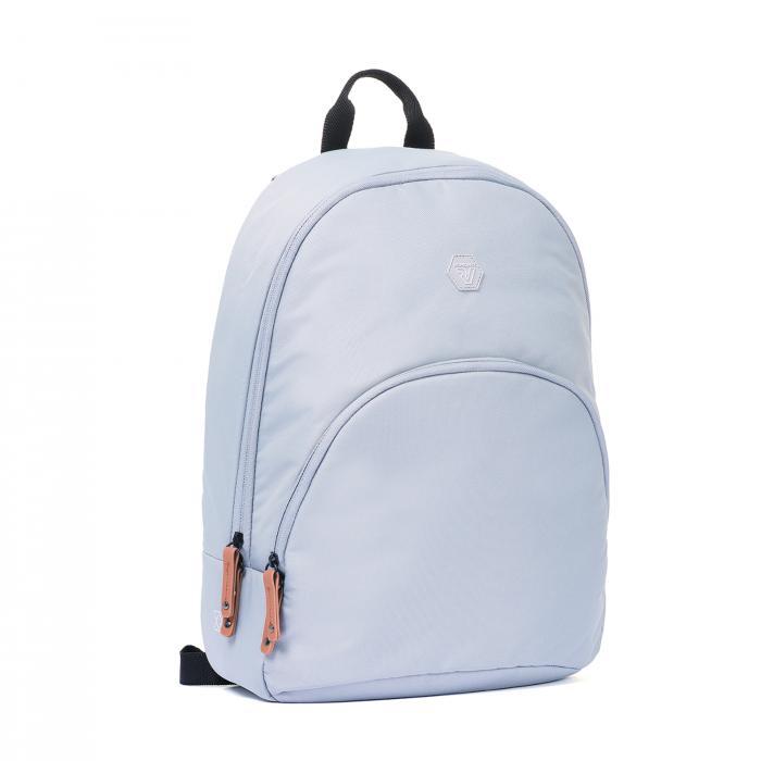 Backpack  ARTIC