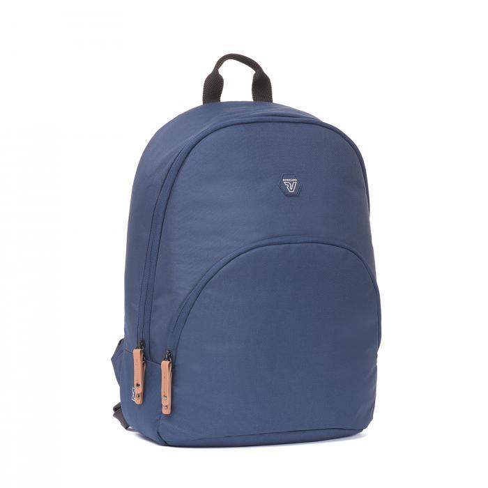 Backpack  BALTIC