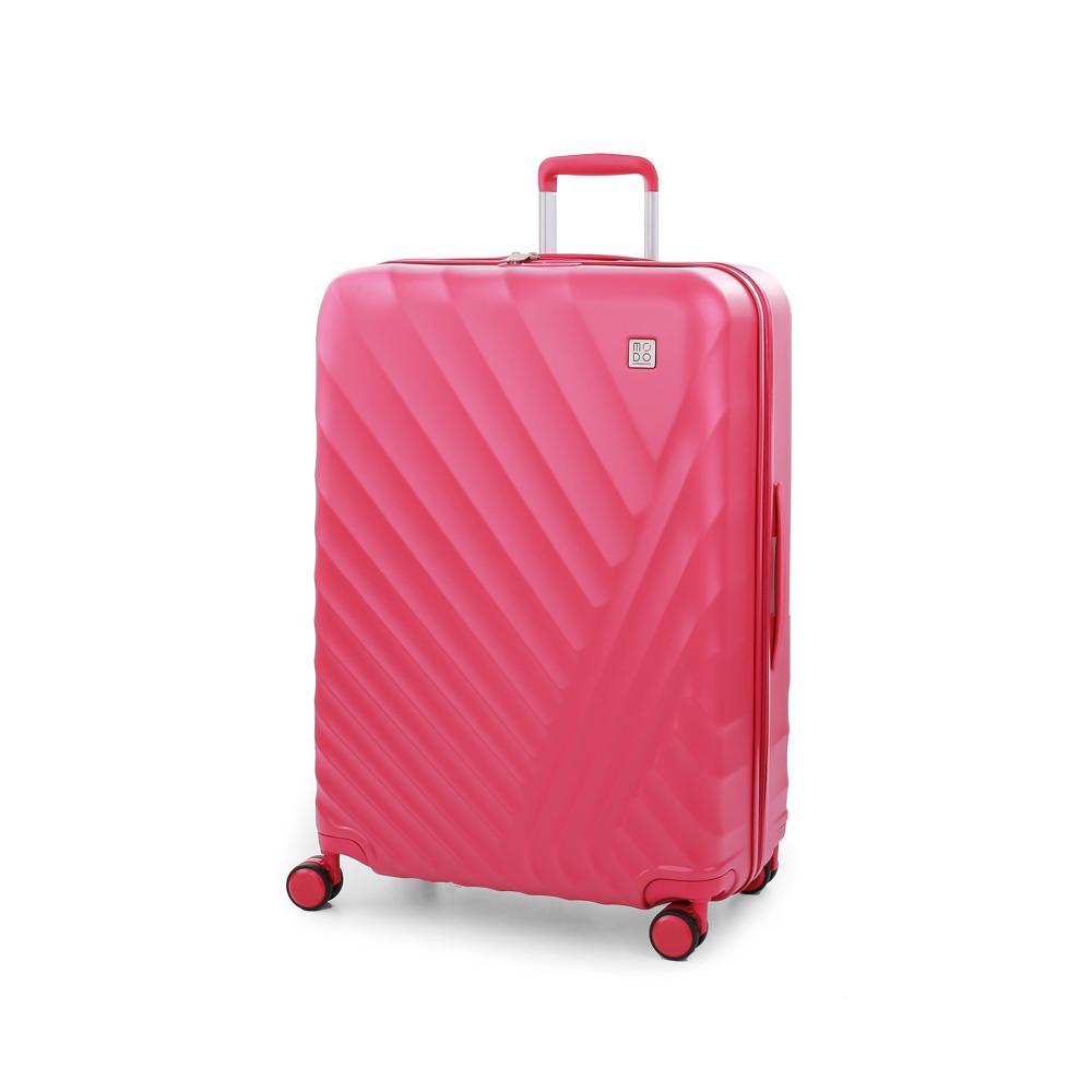 Grosse Koffer  CORAL