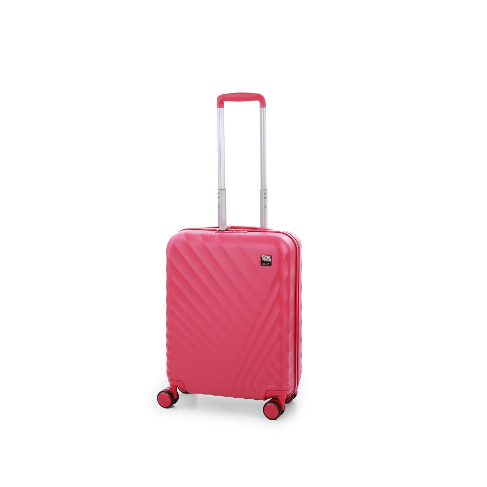 Handgepack  CORAL