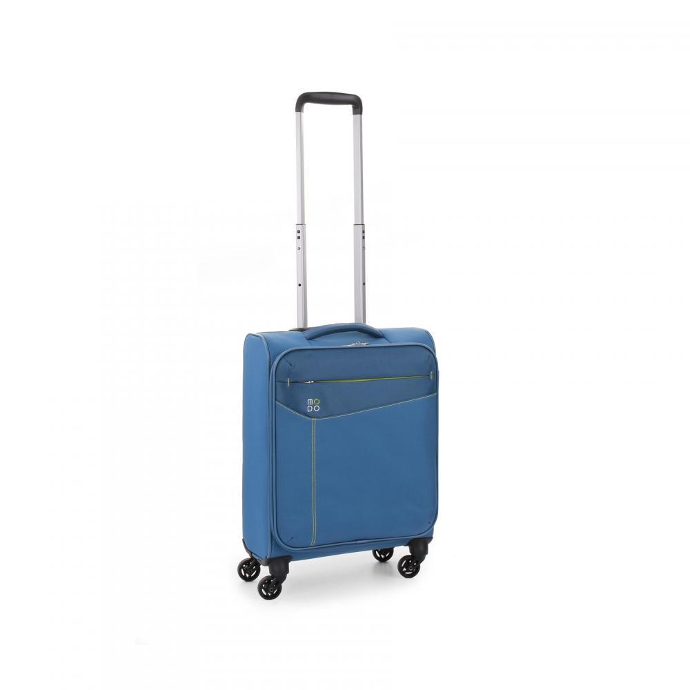 Handgepack  DENIM
