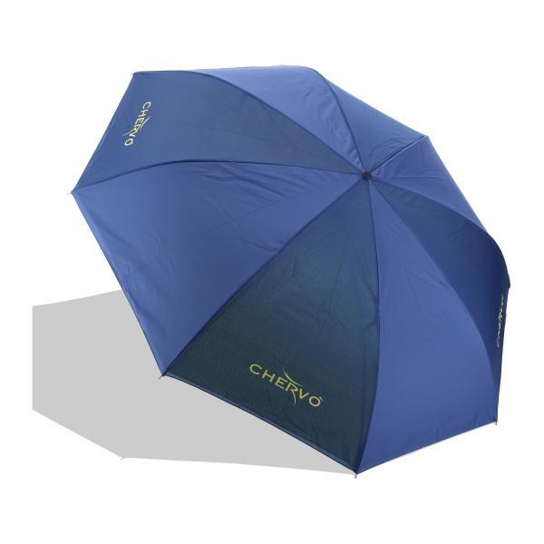 Ombrello  Umbra 64503 Blu Chervò
