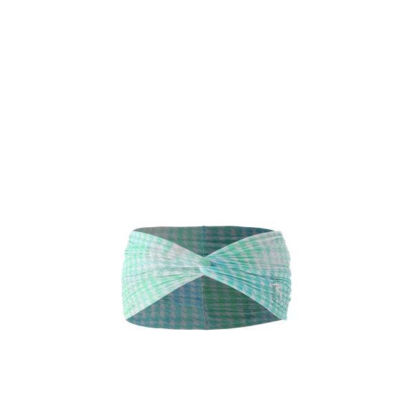 Fascia Donna Yrina 64380 Verde Chervò