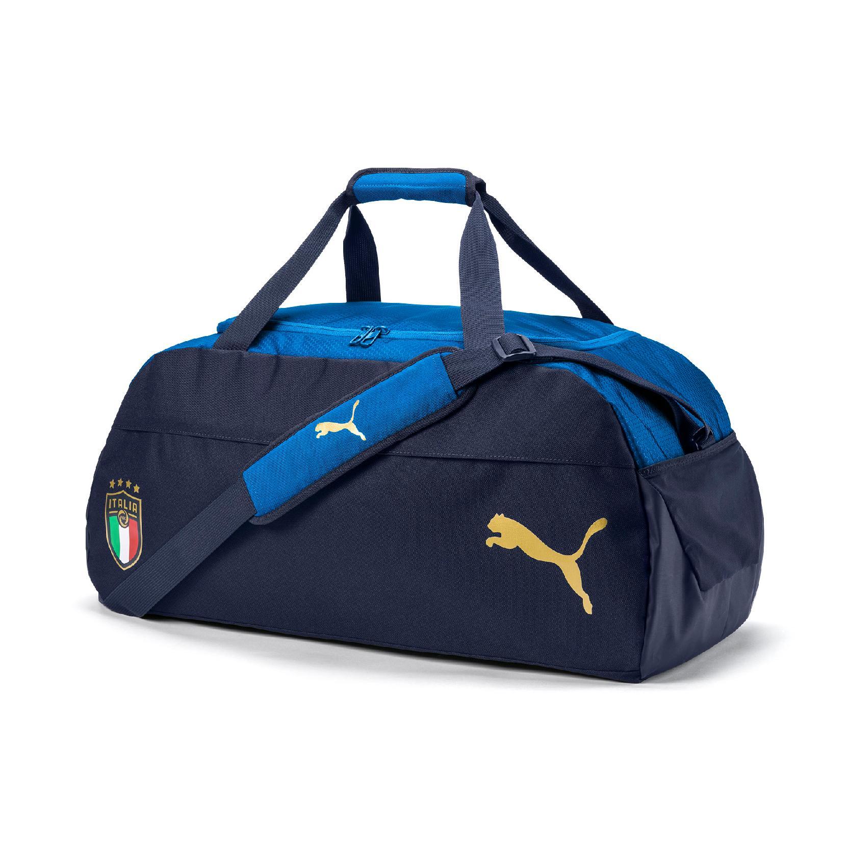 Puma Borsa  Italia