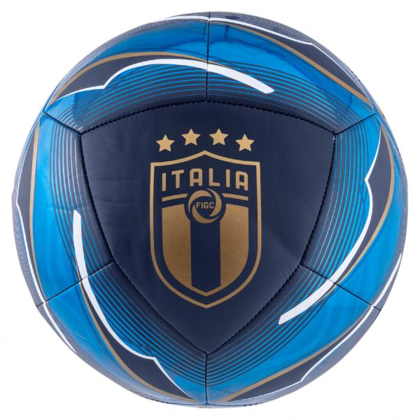 Pallone Figc Icon