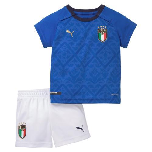 Baby Kit Home Italia