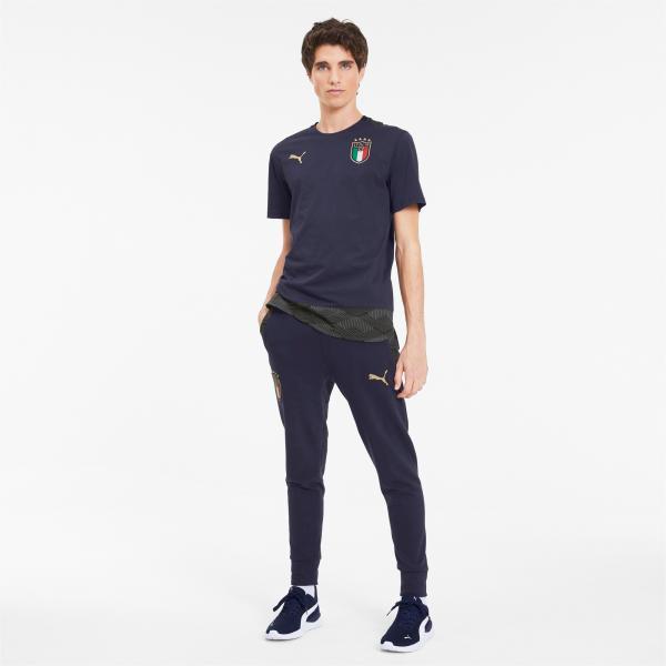 Tshirt Figc