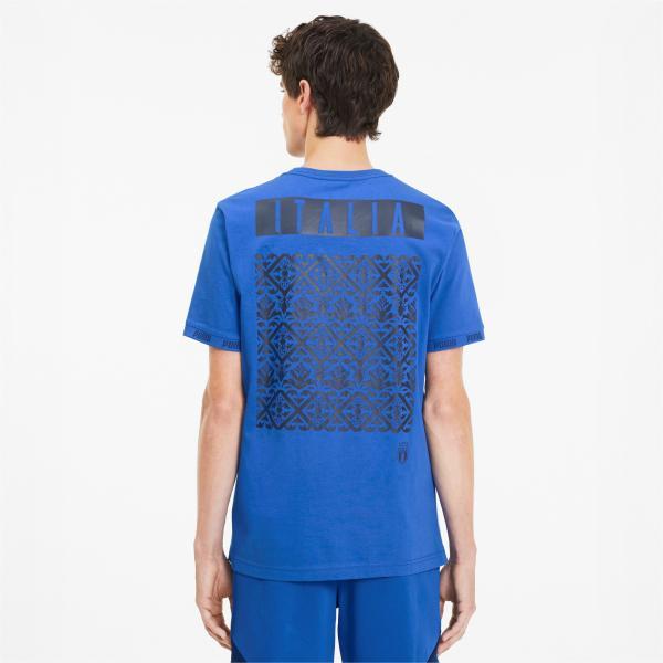 Tshirt Figc Ftblculture