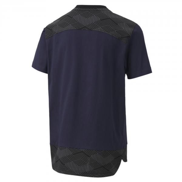 Tshirt Figc Junior