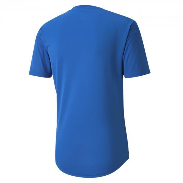 Puma Maglia Rappresentanza Italia Azzurro Tifoshop