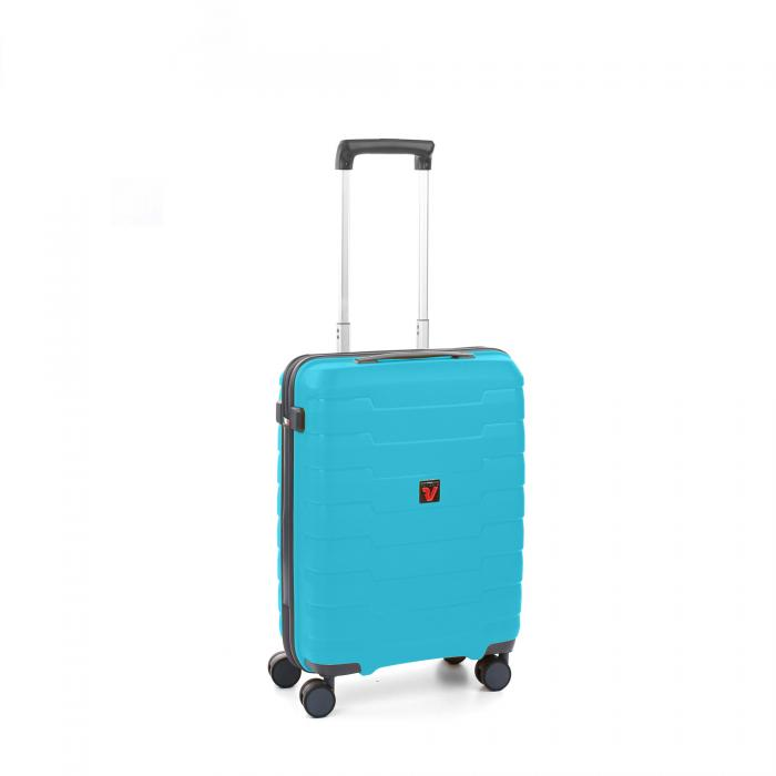 Trolley Cabine  ANISE