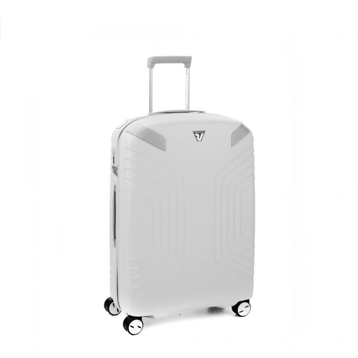 Medium Luggage  PEARL