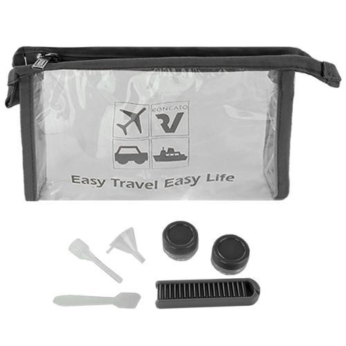 Accessori Per Il Viaggio