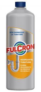 Fulcron Sgorgante tubature 1 l