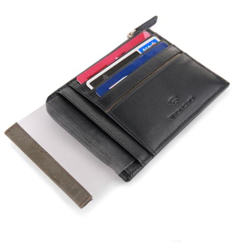 Porte-carte Di Credit