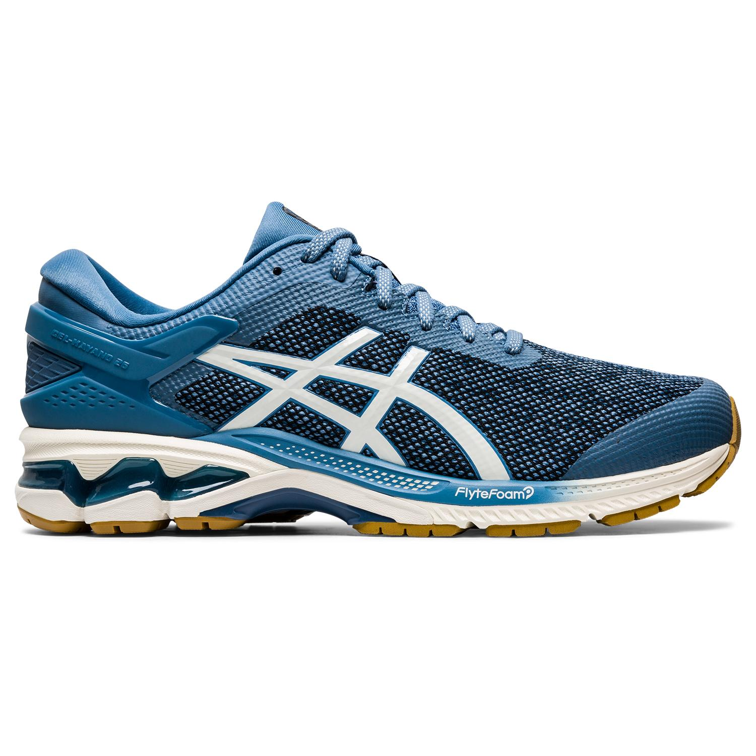 Asics Scarpe Gel-kayano 26 Mx