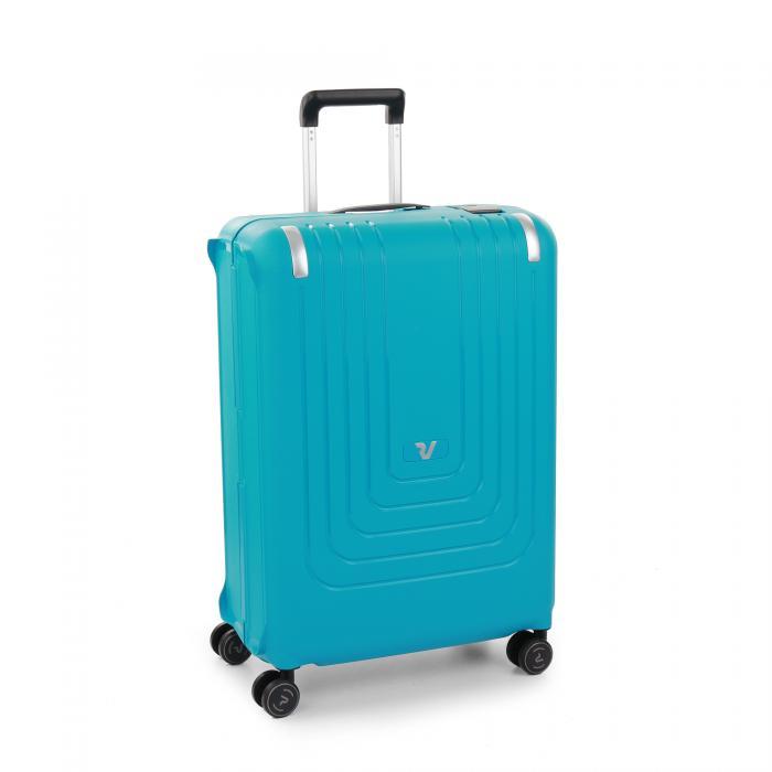 Medium Luggage  SKY