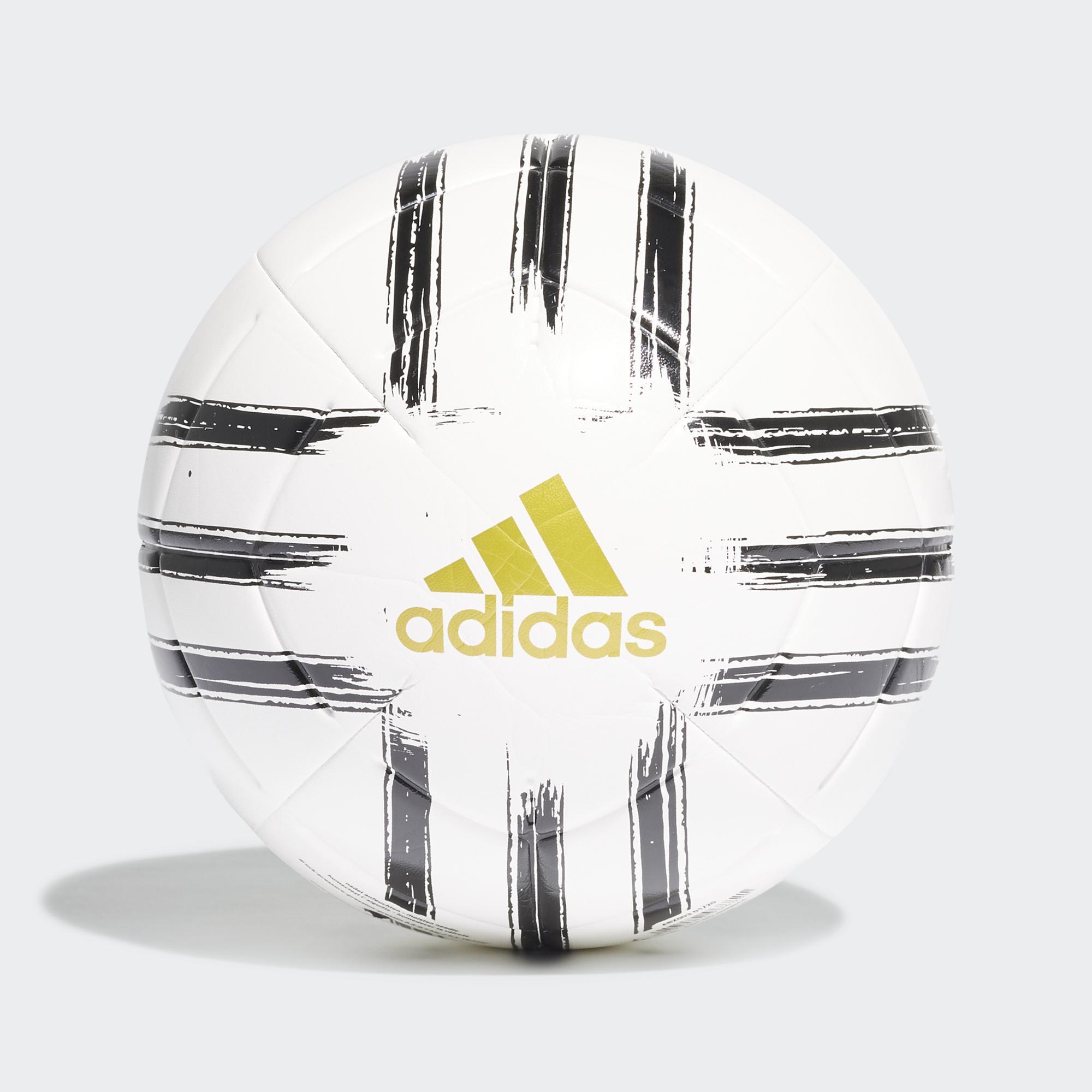 Adidas Pallone Club Juventus