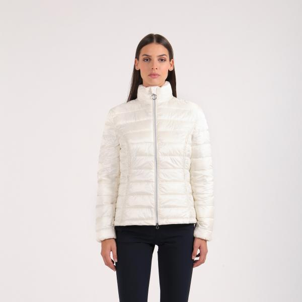 Giacca Donna Miracolo 64540 COCOON Chervò