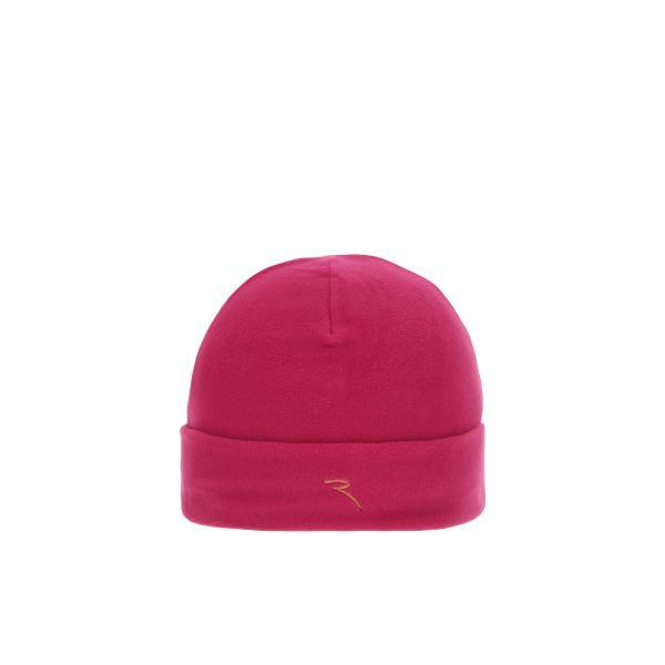 Cappello  Warmfleece 62420 FUCSIA TANTRA Chervò