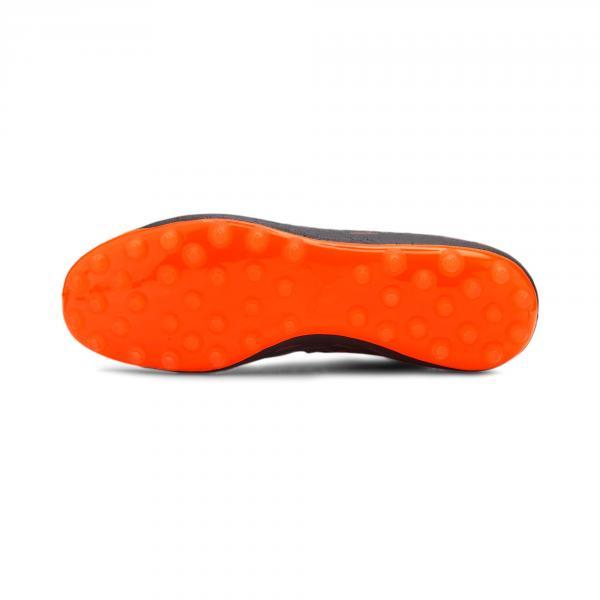 Scarpe Puma Future 6.2 Netfit Mg