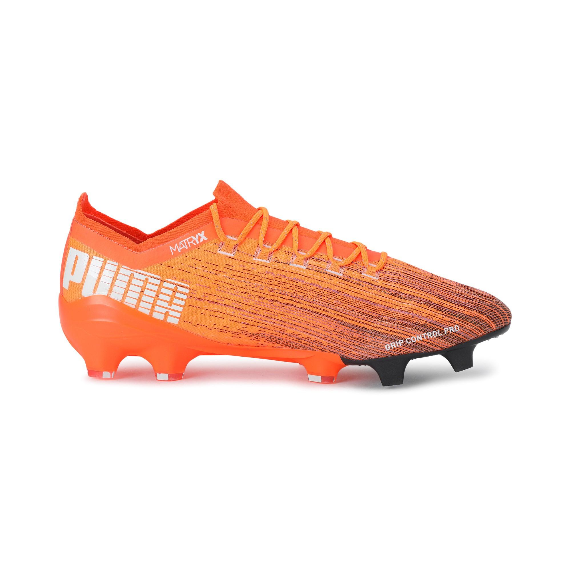 Puma Scarpe Calcio Ultra 1.1 Fg/ag