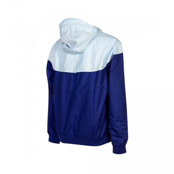 Nike Antivento Tempo Libero Chelsea Blu Tifoshop