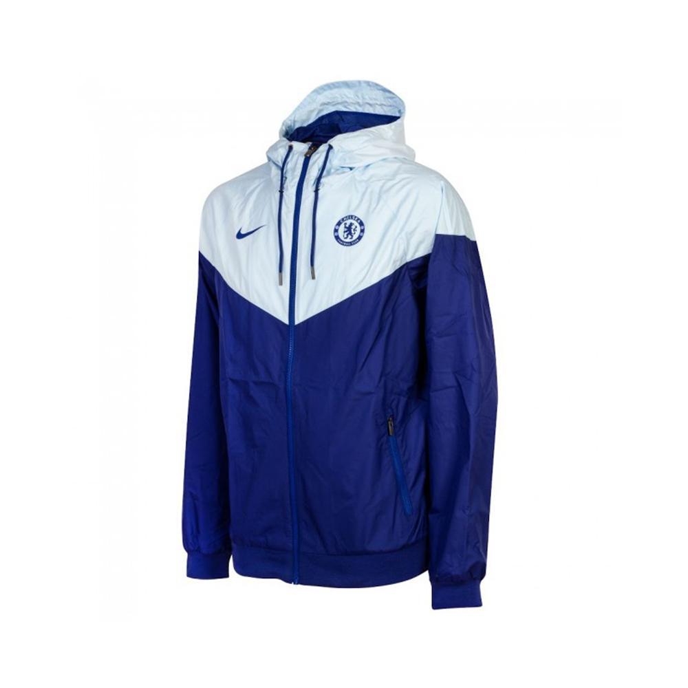 Nike Antivento Tempo Libero Chelsea