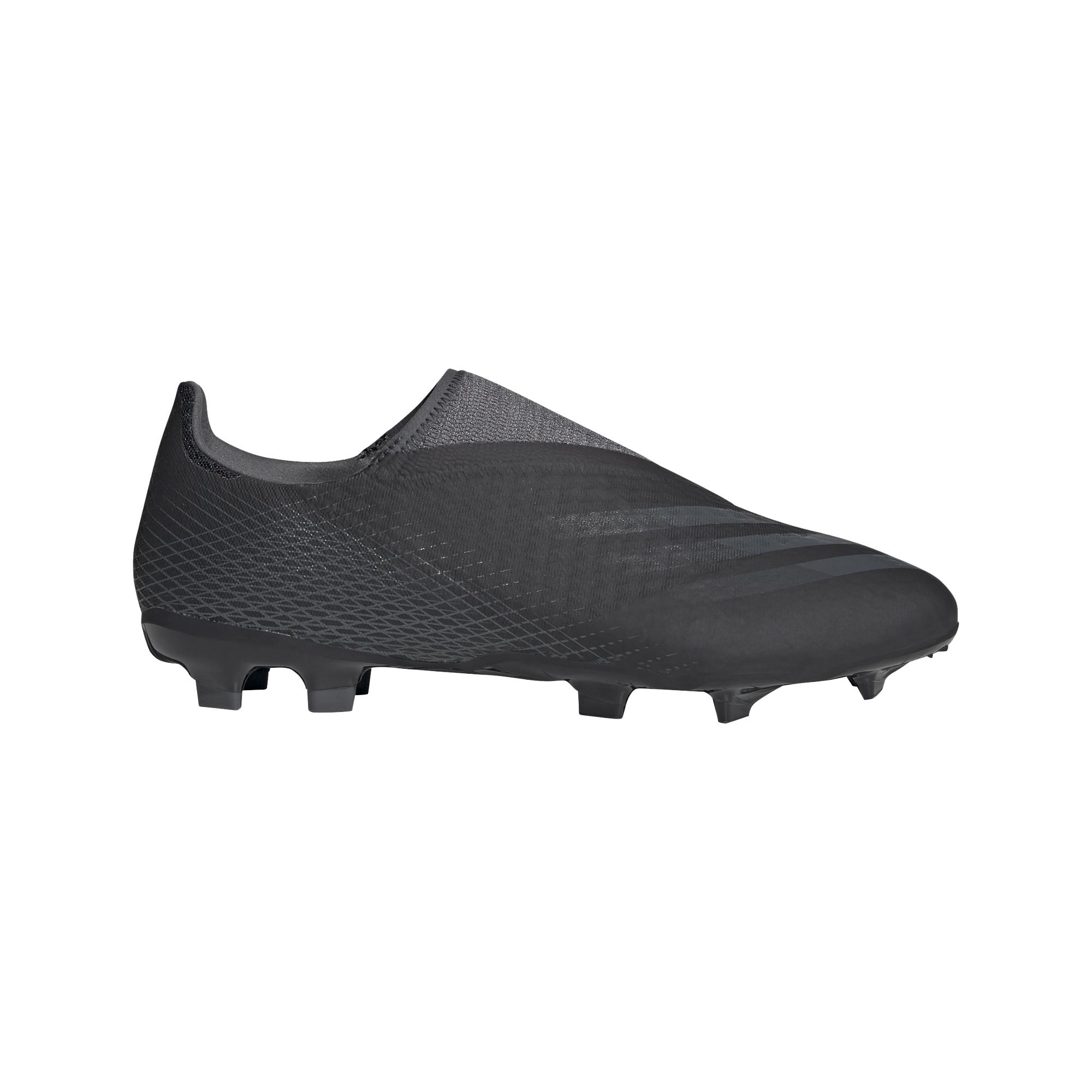 Adidas Scarpe Calcio X Ghosted.3 Ll Fg