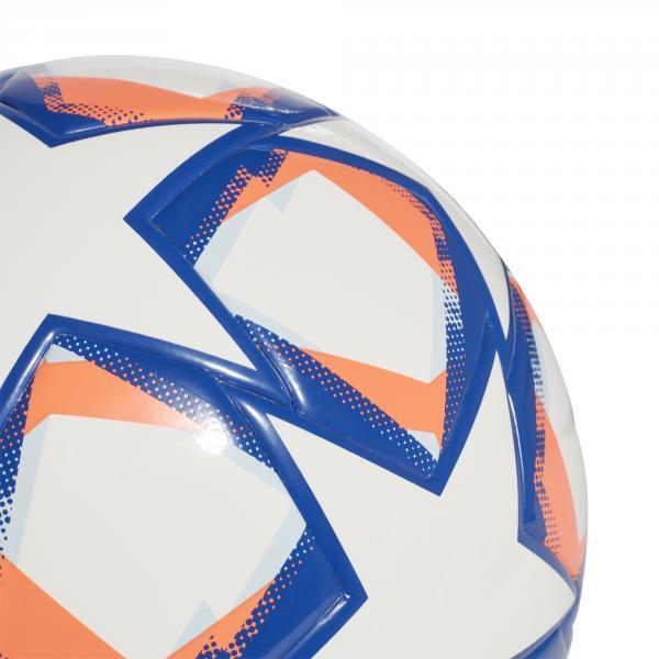 Adidas Pallone Finale 20 Lge J290 Bianco Tifoshop