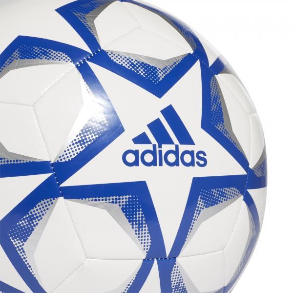 Adidas Pallone Finale 20 Clb Bianco Tifoshop