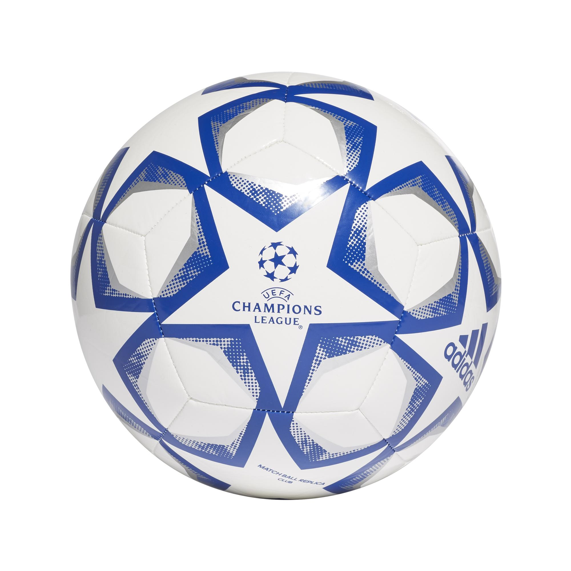 Adidas Pallone Finale 20 Clb