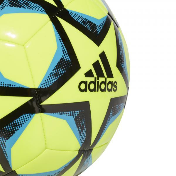 Adidas Pallone Finale 20 Clb Giallo Tifoshop