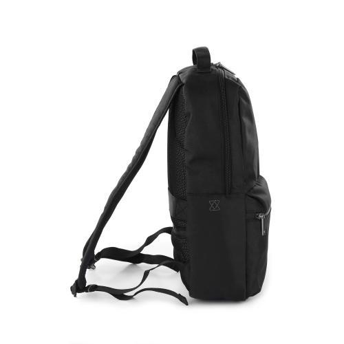 Work Backpack