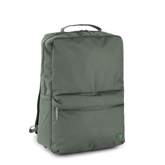 Work Backpack  MILITAR GREEN