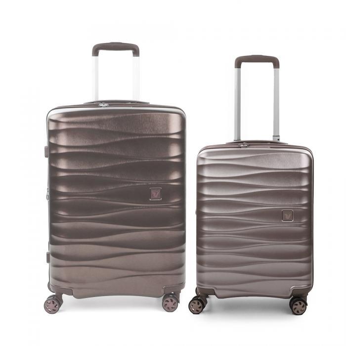 Luggage Sets  SAND