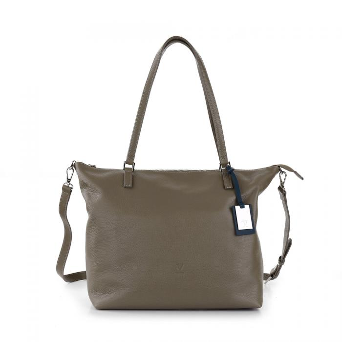 Women's Bags  TAUPE