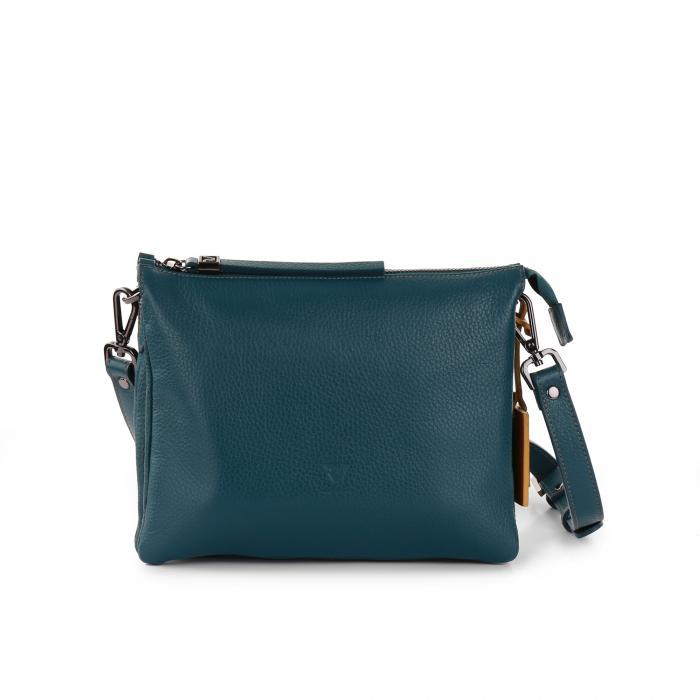 Women's Bags  PETROL